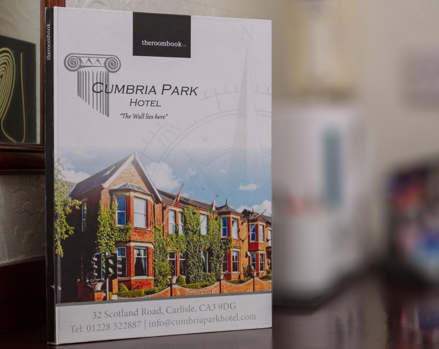 Cumbria-Park_RoomBook