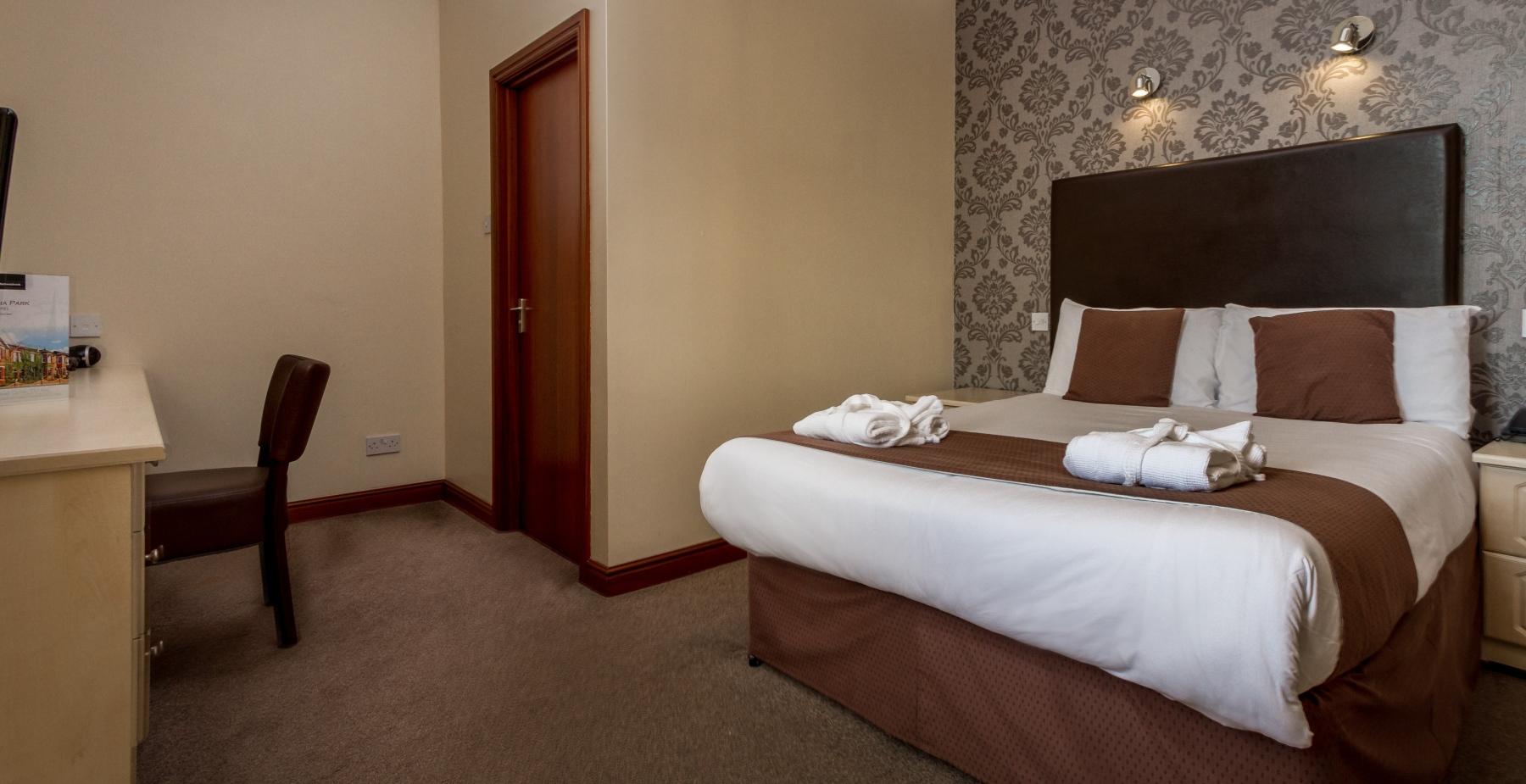 Sup_Cumbria-Park-Hotel-3342