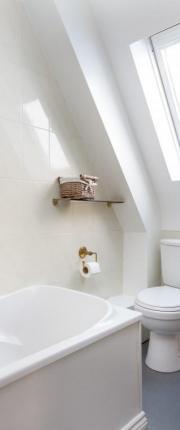 Bathroom_Cumbria-Park-2-830-1024x759