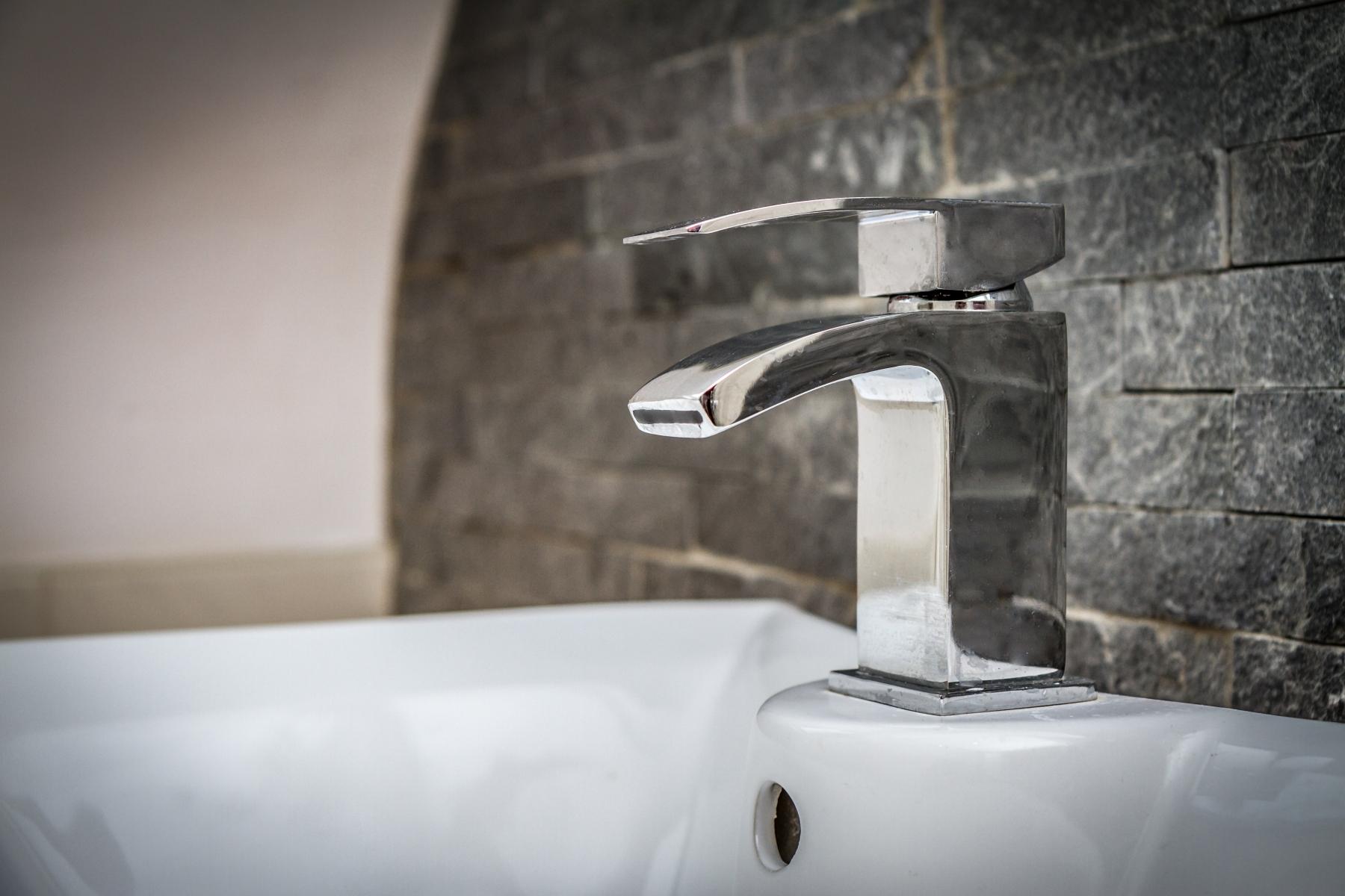 Bathroom_Cumbria-Park-916