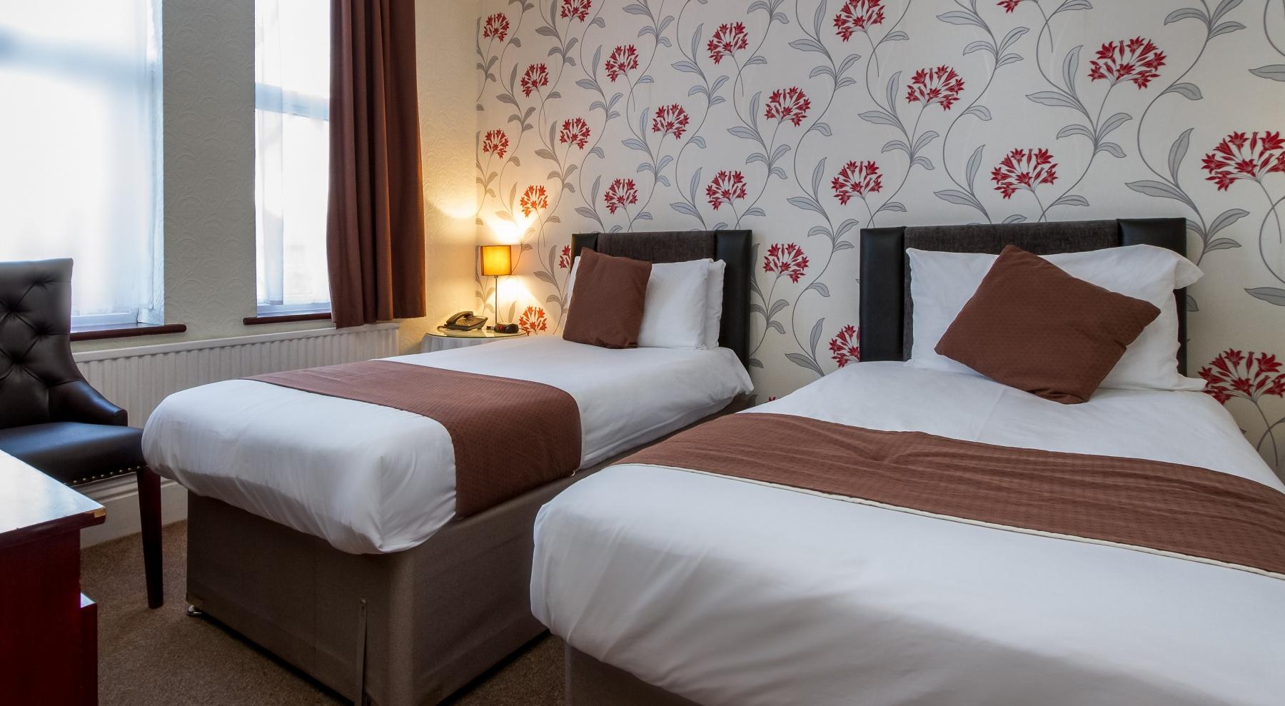 Twin_Cumbria-Park-Hotel_1-1330