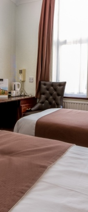 Twin_Cumbria-Park-Hotel_1-14-30