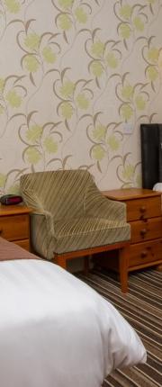Twin_Cumbria-Park-Hotel_1-1530