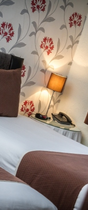 Twin_Cumbria-Park-Hotel_1_large-1316