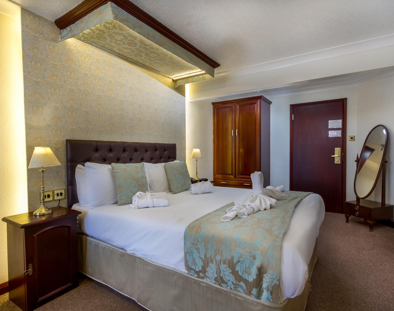 Exec_Cumbria-Park-Hotel_1-1230
