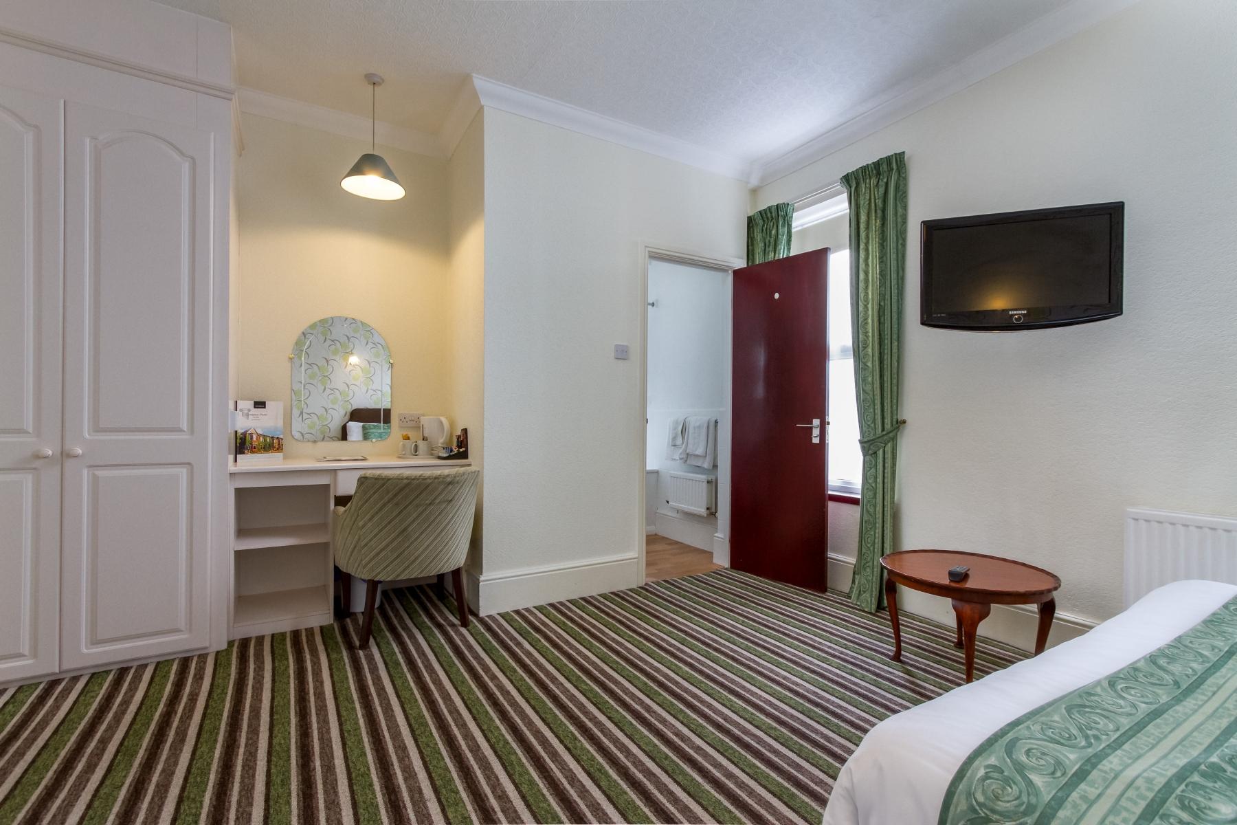 Cumbria-Park-Hotel-1842
