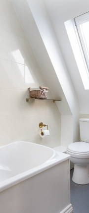 Bathroom_Cumbria-Park-2-830
