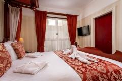 Exec_Cumbria-Park-Hotel-442
