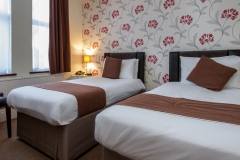 Twin_Cumbria-Park-Hotel_1-1330