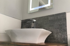 bathroom-basin