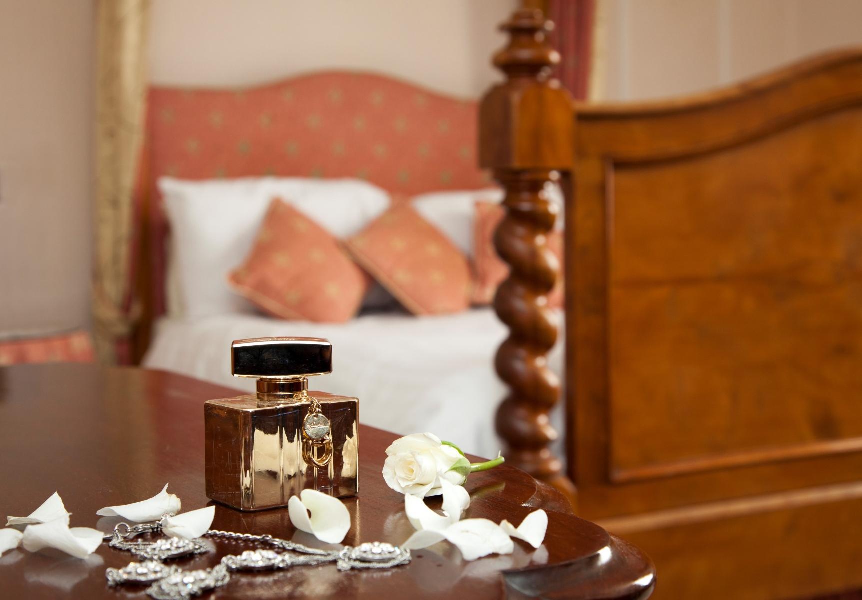 Hotel-Photos-Bridal-Room-0022