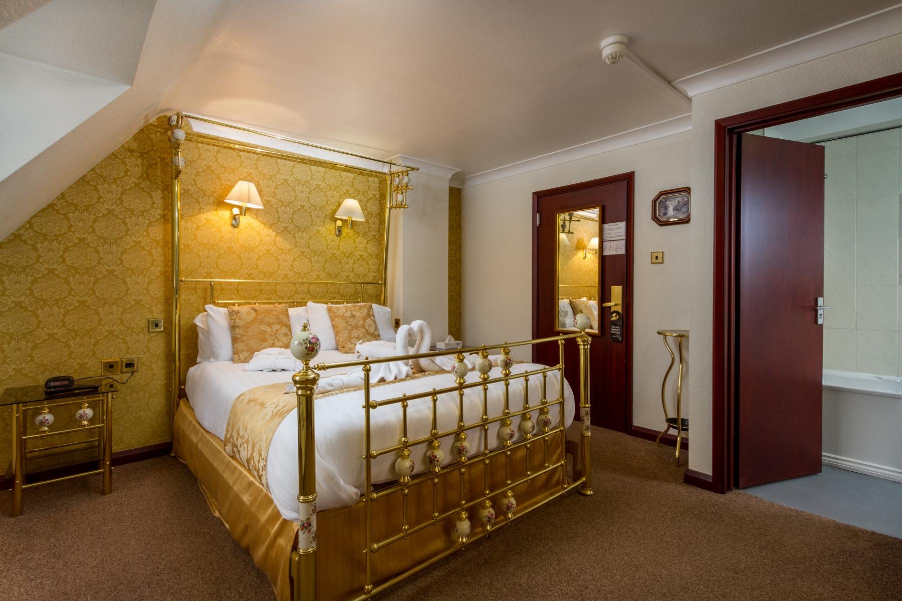 Sup_Cumbria-Park-Hotel-642