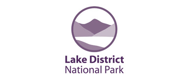 Lakes District