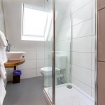 Bathroom_Cumbria Park (10 30)