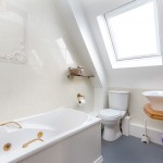 Bathroom_Cumbria Park 2 (830)