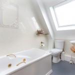 Bathroom_Cumbria Park (830)