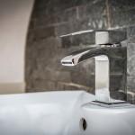 Bathroom_Cumbria Park (916)