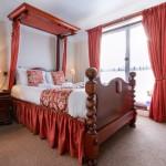 Exec_Cumbria Park Hotel(10142)