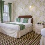 Family_Cumbria Park Hotel_1