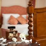 Hotel Photos - Bridal Room 002