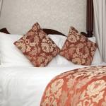 Room 101 - 02 pano