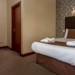 Sup_Cumbria Park Hotel (3342)