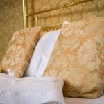 Sup_Cumbria Park Hotel_2 (816)