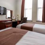 Twin_Cumbria Park Hotel_1 (14 30)