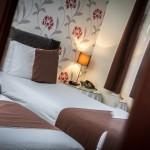 Twin_Cumbria Park Hotel_1_large (1316)