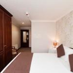standard-double-room--v9658500