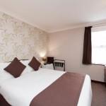 standard-double-room--v9658563