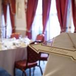 Hotel Cumbria Wedding 1