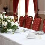 Hotel Cumbria Wedding 3