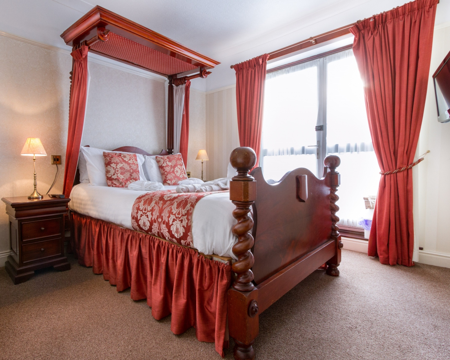 Exec_Cumbria-Park-Hotel10142