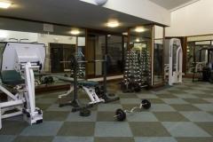 gym1-1024x466