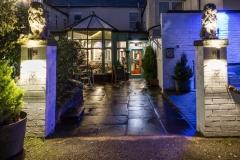 Cumbria-Park-Hotel-4142-1024x682