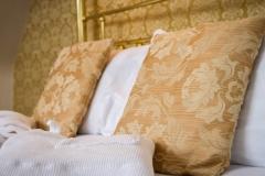 Sup_Cumbria-Park-Hotel_2-816