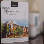 Cumbria Park_RoomBook