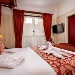 Exec_Cumbria Park Hotel (442)