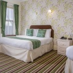 Family_Cumbria Park Hotel_1