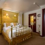 Sup_Cumbria Park Hotel (642)