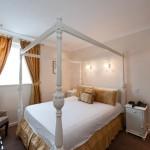 superior-double-room--v9658564