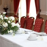 Hotel Cumbria Wedding 3